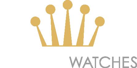 Prestige Watches